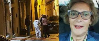 https://www.tp24.it/immagini_articoli/13-10-2018/1539408302-0-donna-uccisa-casa-ragusa-arrestato-marito.jpg