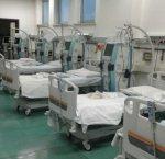 https://www.tp24.it/immagini_articoli/13-10-2018/1539414489-0-centri-dialisi-sicilia-vertenza-diaverum-strappo-cgil.jpg