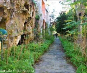 https://www.tp24.it/immagini_articoli/13-10-2018/1539419250-0-marsala-fossato-punico-bastione-giacomo-degrado-incuria.jpg