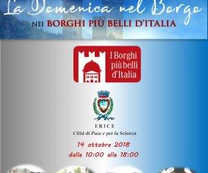 https://www.tp24.it/immagini_articoli/13-10-2018/1539420132-0-erice-domenica-borgo-luoghi-belli-ditalia.jpg