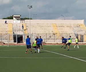 https://www.tp24.it/immagini_articoli/13-10-2018/1539430485-0-rimaneggiato-marsala-calcio-viaggio-cittanova-quinta-campionato.jpg