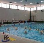 https://www.tp24.it/immagini_articoli/13-10-2018/1539436370-0-marsala-arriva-conferma-comune-chiude-piscina.jpg