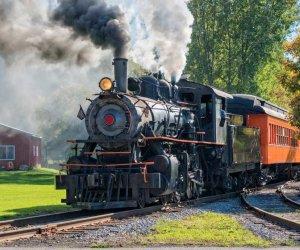 https://www.tp24.it/immagini_articoli/13-10-2018/1539443377-0-passa-provincia-trapani-treno-storico-parco-selinunte.jpg