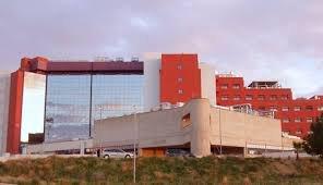 https://www.tp24.it/immagini_articoli/13-10-2019/1570948485-0-costruzione-ospedale-marsala-cinque-milioni-euro-risarcimento-danni.jpg