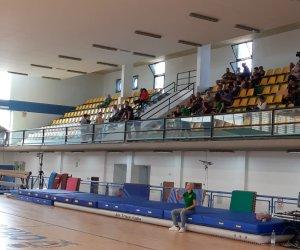 https://www.tp24.it/immagini_articoli/13-10-2019/1570988391-0-pallamano-life-style-handball-erice-inizia-stagione-vittoria.jpg