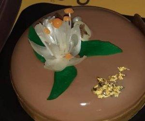 https://www.tp24.it/immagini_articoli/13-10-2019/1570988682-0-vito-marsalese-martino-parrinello-vince-simposio-dolce-cremoso-caffarel.jpg