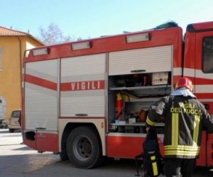 https://www.tp24.it/immagini_articoli/13-10-2020/1602592971-0-serve-subito-una-sede-per-i-vigili-del-fuoco-di-pantelleria.jpg