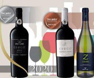 https://www.tp24.it/immagini_articoli/13-10-2020/1602596518-0-vini-5-medaglie-al-decanter-world-wine-awards-per-cantine-paolini.jpg