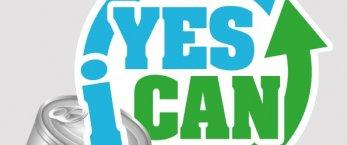 https://www.tp24.it/immagini_articoli/13-10-2020/1602599270-0-yes-i-can-nbsp-un-progetto-di-ricrea-per-studenti-green-nbsp-delle-scuole-superiori.jpg