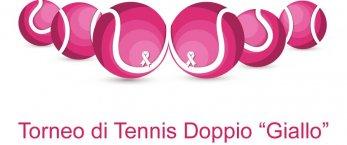 https://www.tp24.it/immagini_articoli/13-10-2020/1602602152-0-tennis-ha-preso-avvio-l-11-ottobre-la-quarta-edizione-del-torneo-pink-lady-2020.jpg