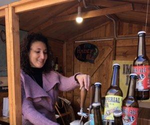 https://www.tp24.it/immagini_articoli/13-10-2020/1602613478-0-nbsp-salemi-imprenditoria-al-femminile-in-sicilia-si-puo-la-storia-di-maria-pia.jpg