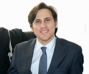 https://www.tp24.it/immagini_articoli/13-10-2020/1602622579-0-mafia-tamburello-ricusa-il-giudice-del-processo-a-marsala-nbsp.jpg