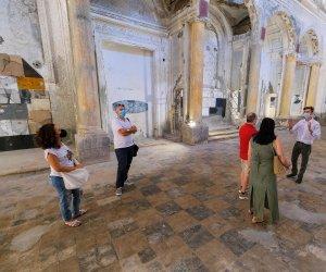https://www.tp24.it/immagini_articoli/13-10-2021/1634080183-0-le-vie-dei-tesori-30-mila-presenze-in-un-fine-settimana-in-sicilia.jpg