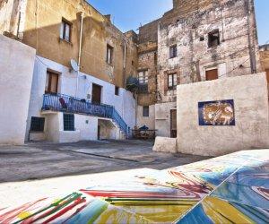 https://www.tp24.it/immagini_articoli/13-10-2021/1634119751-0-mazara-nuovo-progetto-per-la-sicurezza-in-centro-storico.jpg
