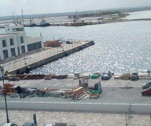 https://www.tp24.it/immagini_articoli/13-10-2021/1634120891-0-trapani-a-breve-il-dragaggio-del-porto.jpg