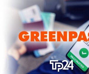 https://www.tp24.it/immagini_articoli/13-10-2021/1634136894-0-l-ora-del-green-pass-anche-a-trapani-e-marsala-e-caccia-al-tampone.jpg