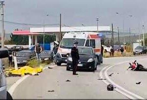 https://www.tp24.it/immagini_articoli/13-10-2021/1634143749-0-sicilia-due-ragazzin-di-17-anni-muoiono-in-un-incidente-stradale-nbsp.jpg