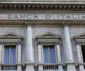 https://www.tp24.it/immagini_articoli/13-11-2015/1447437120-0-la-banca-d-italia-dice-che-la-sicilia-e-fuori-dalla-crisi-anche-se.jpg