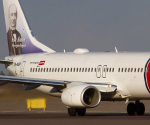 https://www.tp24.it/immagini_articoli/13-11-2017/1510536735-0-primo-volo-lowcost-lungo-raggio-italiausa-norwegian-airways.jpg