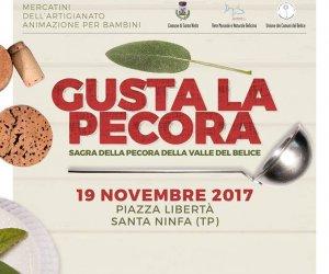 https://www.tp24.it/immagini_articoli/13-11-2017/1510559582-0-santa-ninfa-sagra-pecora-degustazioni-mercatini-tanti-eventi.jpg