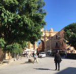 https://www.tp24.it/immagini_articoli/13-11-2018/1542103780-0-uninvasione-moscerini-centro-storico-marsala.jpg