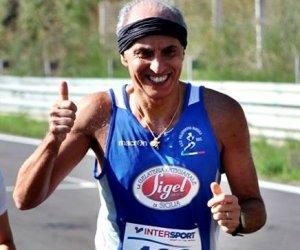 https://www.tp24.it/immagini_articoli/13-11-2018/1542120930-0-mezzamaratona-pergusa-registra-ottimi-tempi-polisportiva-marsala.jpg