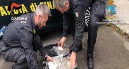 https://www.tp24.it/immagini_articoli/13-11-2019/1573623526-0-traffico-droga-allombra-matteo-messina-denaro-maxi-operazione-sicilia.jpg
