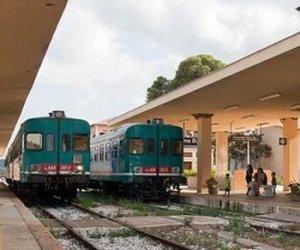 https://www.tp24.it/immagini_articoli/13-11-2019/1573624997-0-mafia-operazione-eden-prime-immagini-messina-denaro-prende-treno-trapani.jpg