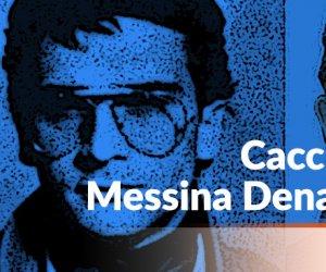 https://www.tp24.it/immagini_articoli/13-11-2019/1573627451-0-mafia-nomi-fiancheggiatori-messina-denaro-arrestati-campobello.jpg