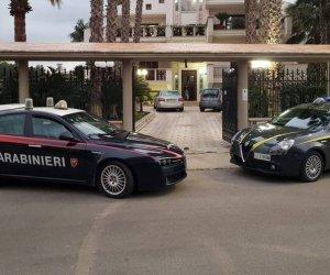 https://www.tp24.it/immagini_articoli/13-11-2019/1573633420-0-droga-sicilia-brianza-allombra-matteo-messina-denaro.jpg