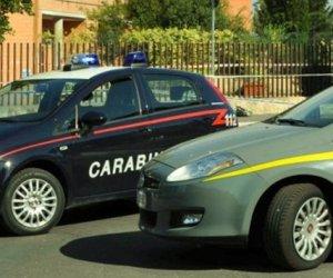 https://www.tp24.it/immagini_articoli/13-11-2019/1573635787-0-mafia-eden-crisi-cosa-nostra-lincontro-messina-denaro.jpg