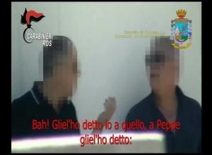 https://www.tp24.it/immagini_articoli/13-11-2019/1573643024-0-mafia-intercettazioni-trafficanti-operavano-conto-messina-denaro.jpg