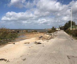 https://www.tp24.it/immagini_articoli/13-11-2019/1573643913-0-marsala-danni-maltempo-scompare-spiaggetta-spagnola-video.jpg