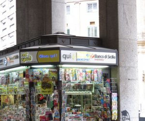 https://www.tp24.it/immagini_articoli/13-11-2019/1573672629-0-chiudono-edicole-sicilia-molti-comuni-rimangono-senza-giornali.jpg