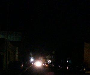 https://www.tp24.it/immagini_articoli/13-11-2019/1573677686-0-marsala-sirtori-totalmente-buio-cittadini-hanno-paura.jpg