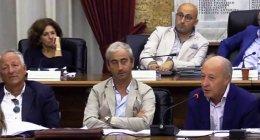 https://www.tp24.it/immagini_articoli/13-11-2019/1573680717-0-marsala-lunga-resa-conti-consiglio-sindaco-girolamo.jpg