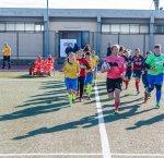 https://www.tp24.it/immagini_articoli/13-12-2017/1513123317-0-largo-successo-calcio-femminile-marsala-licata.jpg