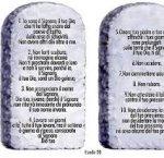 https://www.tp24.it/immagini_articoli/13-12-2017/1513163527-0-tesi-teologiche-sjspong-tesi-tesi.jpg