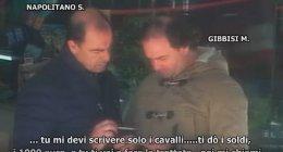 https://www.tp24.it/immagini_articoli/13-12-2018/1544683378-0-mani-mafia-sullippodromo-palermo-fino-quando-fantino.jpg