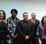 https://www.tp24.it/immagini_articoli/13-12-2018/1544685840-0-castellammare-siglata-convenzione-laccademia-iasa-peace.jpg