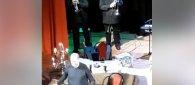 https://www.tp24.it/immagini_articoli/13-12-2018/1544687593-0-lultimo-applauso-pubblico-marsala-enrico-russo-ricordo-giacomo-frazzitta.jpg