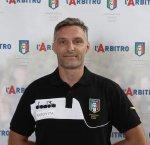 https://www.tp24.it/immagini_articoli/13-12-2018/1544689443-0-calcio-marsalese-pasquale-arbitro-serie.jpg