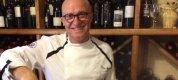 https://www.tp24.it/immagini_articoli/13-12-2018/1544689717-0-erice-chef-gianni-zichichi-pino-maggiore-incontrano-studenti-dellalberghiero.jpg