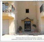 https://www.tp24.it/immagini_articoli/13-12-2018/1544690598-0-appartamento-giovanni-paolo-castelvetrano.jpg