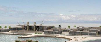https://www.tp24.it/immagini_articoli/13-12-2019/1576192868-0-porto-marsala-2020-porte-lavori-vedono-privati-pubblici.jpg