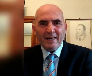 https://www.tp24.it/immagini_articoli/13-12-2019/1576193714-0-giornalista-denunciato-vincenzo-calcara-chiede-testimonianze-pentiti-magistrati.jpg