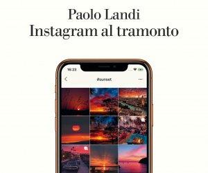 https://www.tp24.it/immagini_articoli/13-12-2019/1576228965-0-perche-resistiamo-tentazione-pubblicare-foto-tramonti-instagram.jpg