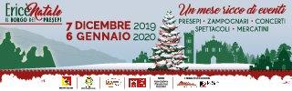 https://www.tp24.it/immagini_articoli/13-12-2019/1576234712-0-ericenatale-borgo-presepi-dicembre-2019-gennaio-2020.jpg