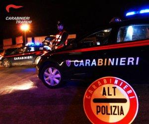 https://www.tp24.it/immagini_articoli/13-12-2019/1576234732-0-droga-guida-stato-ebbrezza-nove-denunciati-alcamo-dintorni.jpg