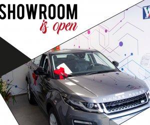 https://www.tp24.it/immagini_articoli/13-12-2019/1576250916-0-autovar-showroom-open-sabato-dicembre-1800.png